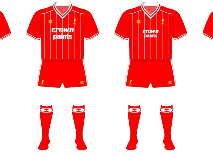 Liverpool-Umbro-1982