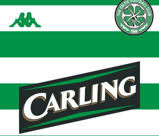 Celtic-Kappa-2004-01