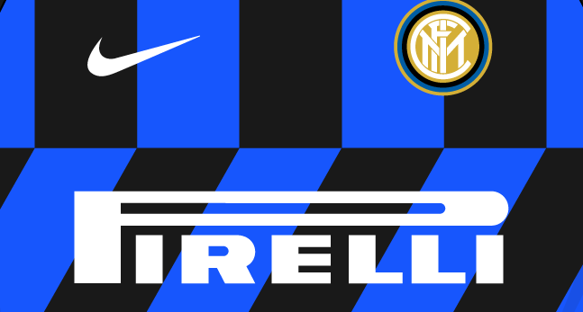 Internazionale-Milan-2019-2020-Nike-maglia-01