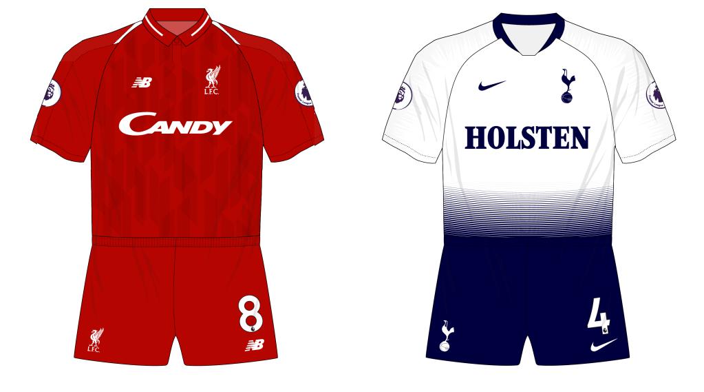 Liverpool-Spurs-01