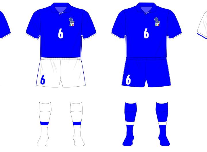 z-Italy-Nike-1998