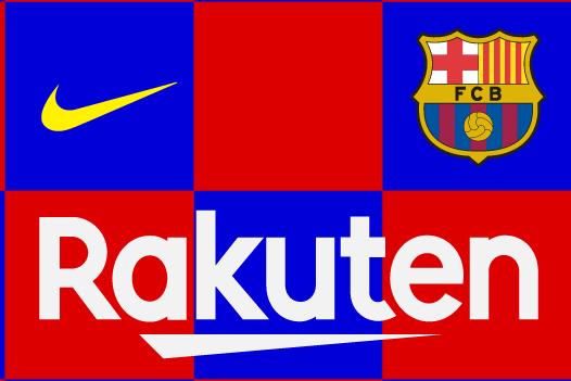 Barcelona-2019-2020-Nike-home-checks-01