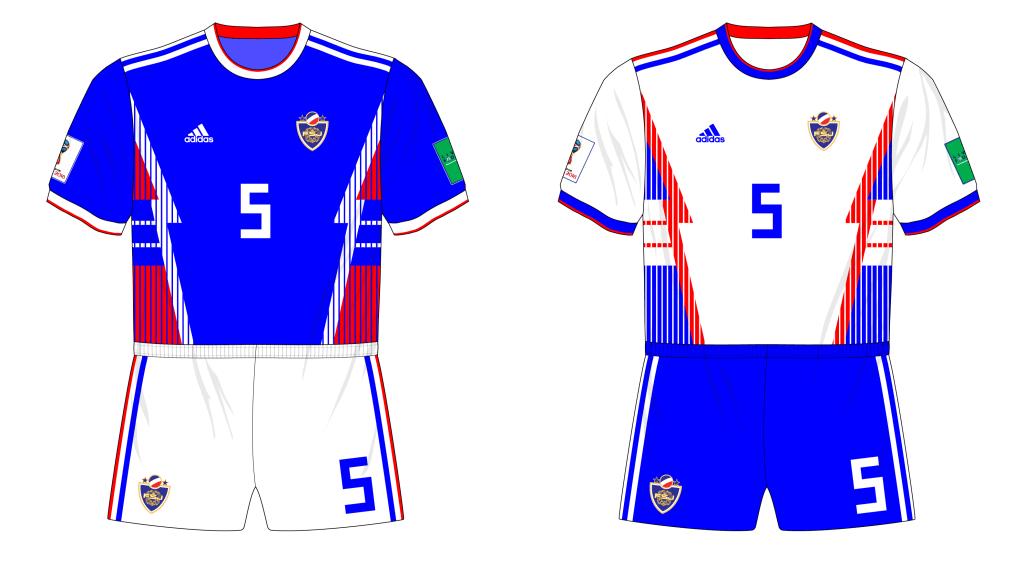 Yugoslavia-2018-adidas-01