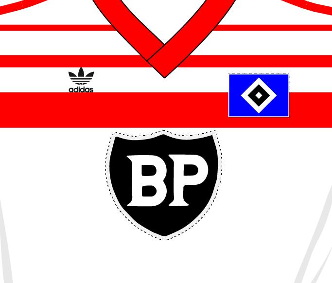Hamburg-1983-01