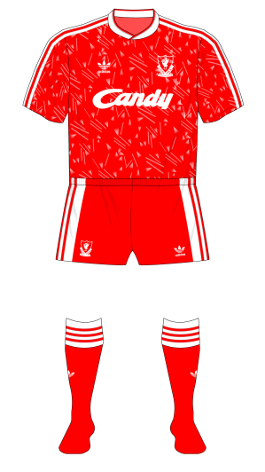 Liverpool-1989-1990-home-kit-shirt-Candy-01