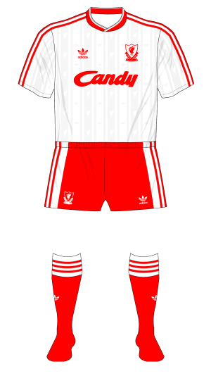 Liverpool-1989-1990-third-kit-shirt-white-Candy-Aston-Villa-01-01