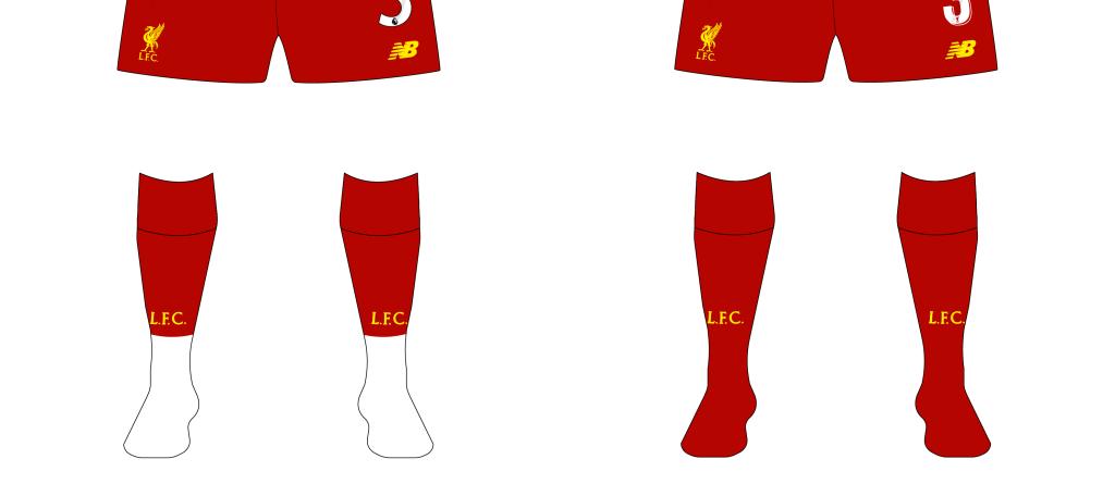 Liverpool-2019-2020-01