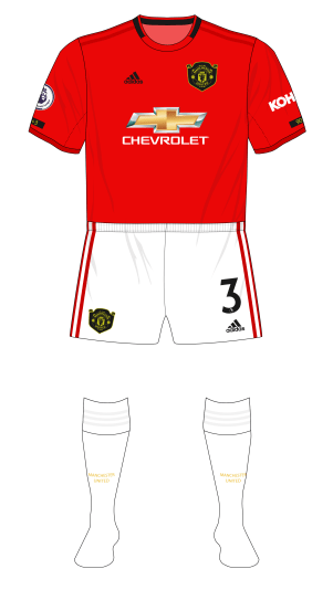 Manchester-United-2019-2020-adidas-home-white-socks
