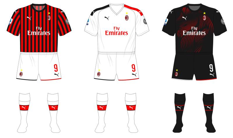 z-AC-Milan-2019-2020-Puma-