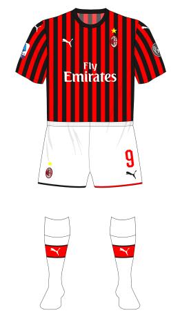 AC-Milan-2019-2020-Puma-home-01