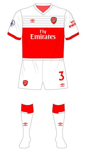 Arsenal-2019-Umbro-Fantasy-Kit-Friday-West-Ham-01