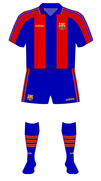 Barcelona-1997-adidas-Fantasy-Kit-Friday-Trabzonspor-01