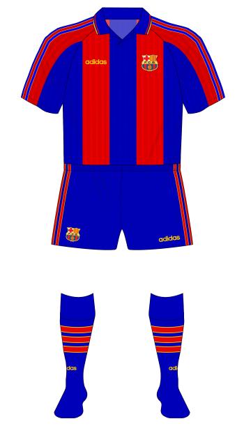Barcelona-1997-adidas-Fantasy-Kit-Friday-Trabzonspor-01