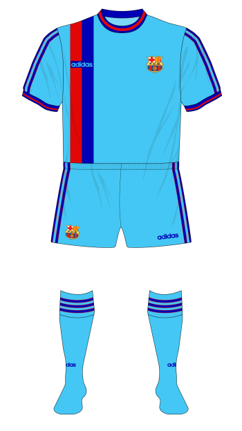 Barcelona-1997-adidas-Fantasy-Kit-Friday-third-Newcastle--01