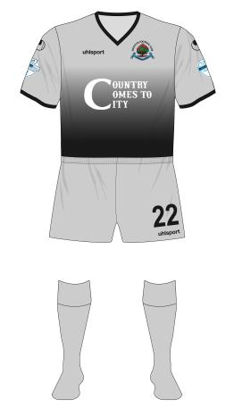 Institute-2019-2020-Uhlsport-away-01