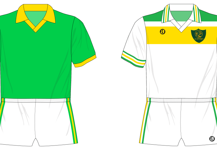 Kerry-Offaly-1982-01