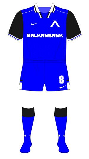 Levski-Sofia-1996-Nike-Fantasy-Kit-Friday-black-sleeves-01