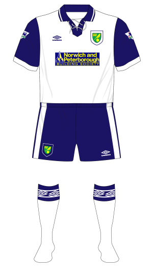 Norwich-City-1992-Umbro-Fantasy-Kit-Friday-away-01