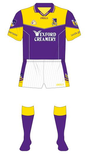 Wexford-2001-O'Neills-jersey-01