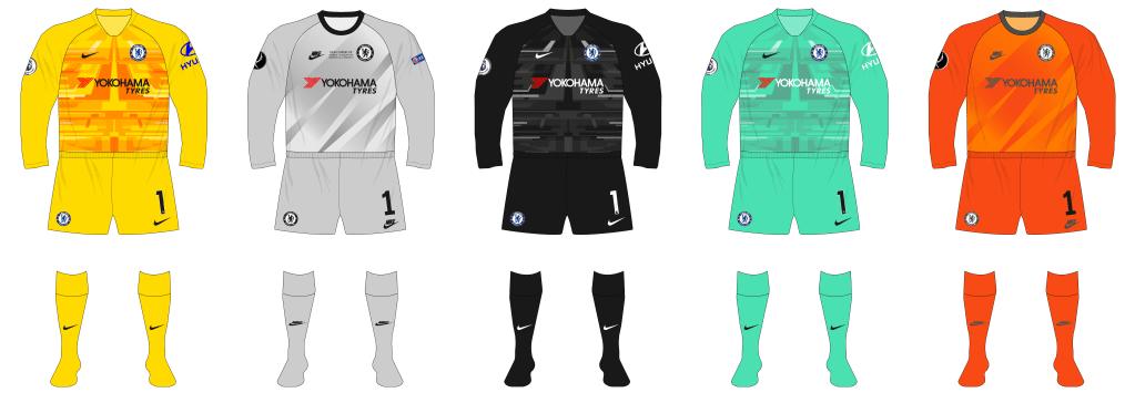 z-Chelsea-goalkeepers-2019-2020