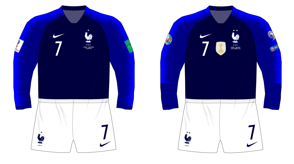 z-France-2018-2019-Griezmann-sleeves
