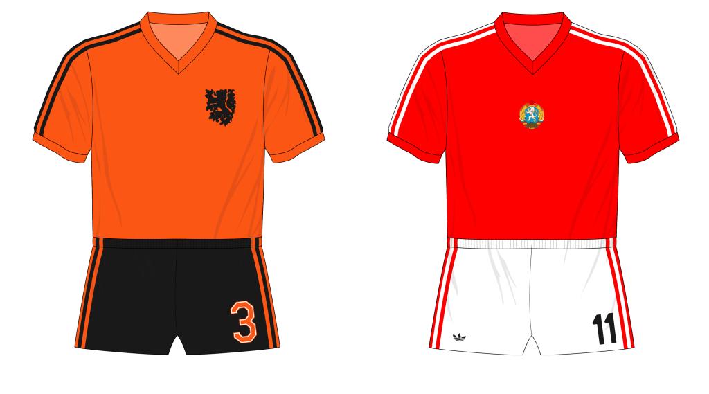 1974-Netherlands-Bulgaria