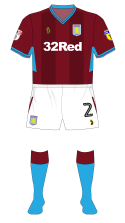 Aston-Villa-2018-2019-Luke-home-01