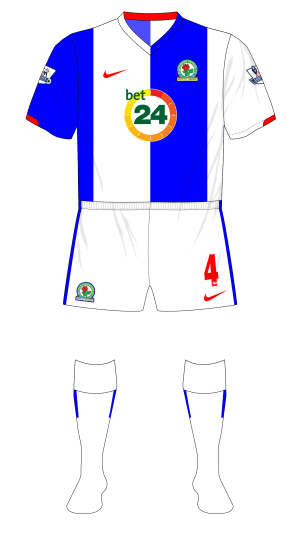 Blackburn-Rovers-2006-Nike-Fantasy-Kit-Friday-Barcelona-01