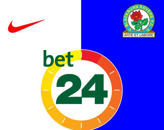 Blackburn-Rovers-2006-Nike-Fantasy-Kit-Friday-Barcelona-01