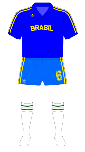 Brazil-1984-adidas-Olympics-away-West-Germany-01