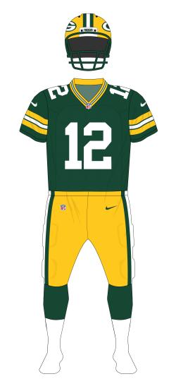 Green-Bay-Packers-2019-Nike-home-01