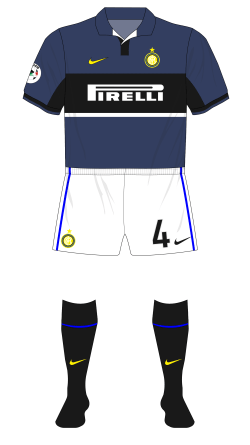 Internazionale-Milan-1998-1999-Nike-maglia-terzera-01
