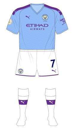 Manchester-City-2019-2020-Puma-home-01