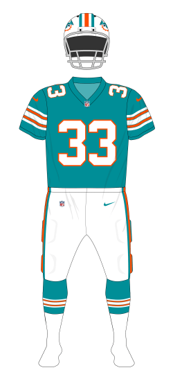 Miami-Dolphins-teal-throwback-01