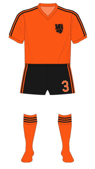 Netherlands-1974-adidas-black-shorts-01