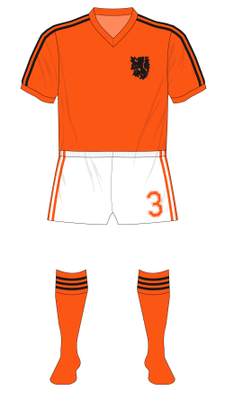 Netherlands-1974-adidas-white-shorts-01