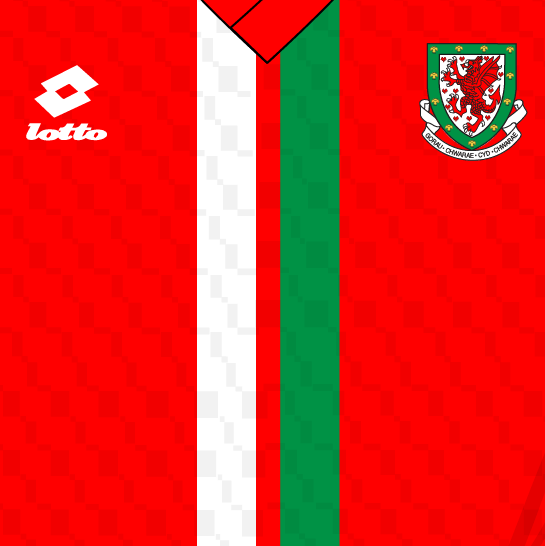 Wales-Lotto-01