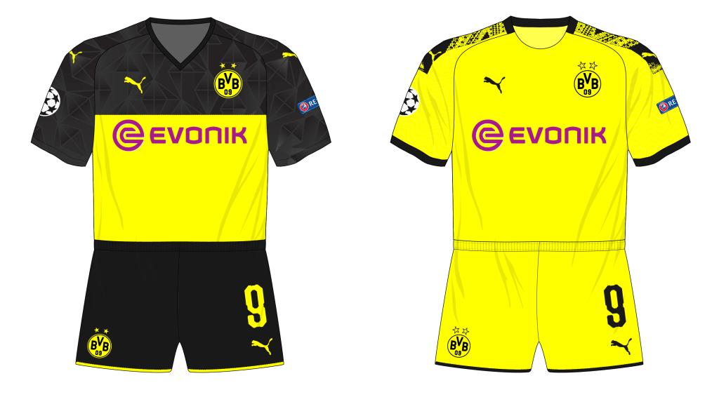z-Dortmund-2019-2020