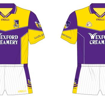 z-Wexford-2000-2001-01