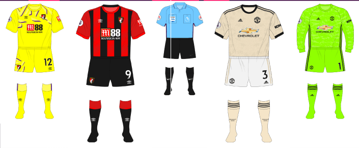 2019-2020-Premier-League-Kit-Tracker-Gameweek-11-long-01