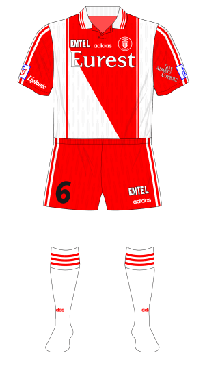 Monaco-1996-1997-adidas-maillot-01