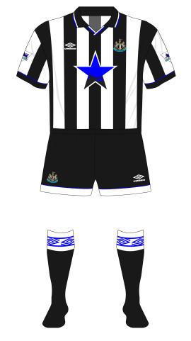 Newcastle-United-1993-Umbro-Fantasy-Kit-Friday-01