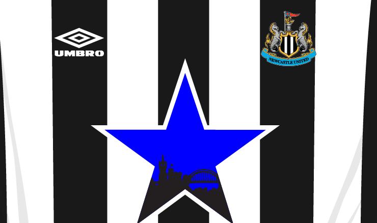 Newcastle-United-1993-Umbro-Fantasy-Kit-Friday--01
