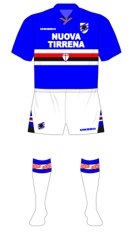 Sampdoria-1995-Umbro-Fantasy-Kit-Friday-01