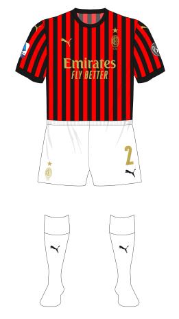 AC-Milan-2019-Puma-120-anniversary-maglia-01