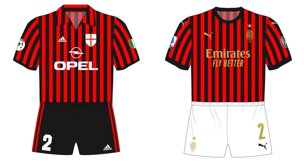 AC-Milan-anniversary-maglie-01