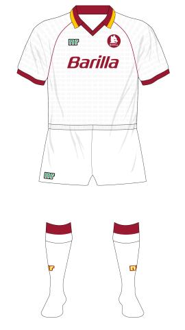 AS-Roma-1990-1991-Ennerre-nr-away-01