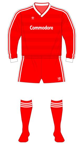 Bayern-Munich-1986-1987-heimtrikot-Anderlecht-second-half-01