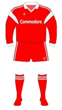 Bayern-Munich-1986-heimtrikot-PSV-01