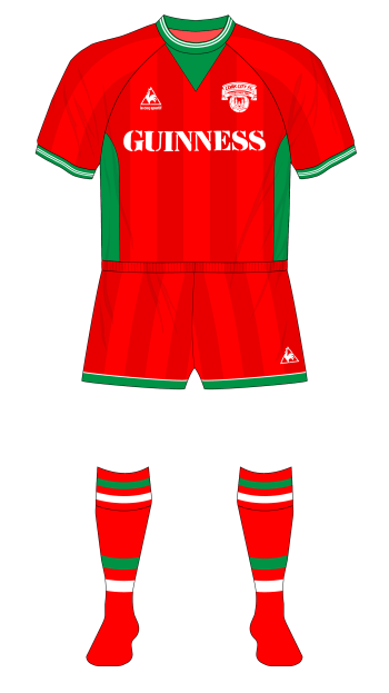 Cork-City-Le-Coq-Sportif-Fantasy-third-01